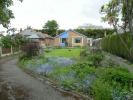 Detached Bungalow in Trent Vale Road...