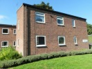 Flat for sale in Fylingdale Way...