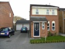 3 bed Detached home in Walsham Close, Chilwell