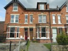 4 bed Terraced property for sale in Dovecote Lane, Beeston
