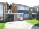 3 bed Detached property in Penrhyn Crescent...