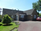 2 bedroom Detached Bungalow in Middleton Crescent...