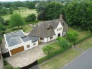 4 bedroom Detached property for sale in Beeston Fields Drive...