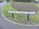 Beeston Fields Drive
