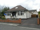 Detached Bungalow for sale in North Street, Beeston