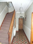 Entrance Hallway
