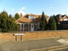 6 bedroom Detached property for sale in Meadow Road...
