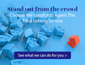 Get brand editions for The Total Letting Service, Bradford on Avon