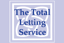 The Total Letting Service, Bradford on Avon