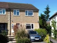 3 bed End of Terrace home for sale in CATERHAM ON THE HILL