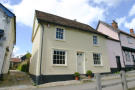 3 bedroom Character Property for sale in Debenham