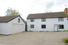 Debenham Character Property for sale