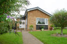 2 bed Detached Bungalow for sale in Debenham