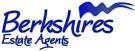 Berkshires, Ascot branch logo