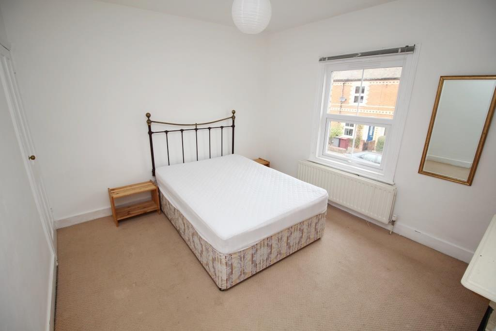 52 Coventry Road - M