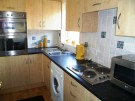 1 bedroom Studio flat in Talbot Way, Tilehurst...