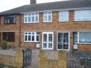3 bed Terraced home for sale in Mawneys, Romford