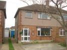 3 bedroom semi detached property for sale in Rise Park, Romford