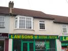 2 bed Flat to rent in Collier Row, Romford