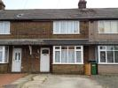 3 bedroom Terraced property in Stanford Close Romford,
