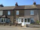 2 bedroom Terraced house to rent in Wennington Road...