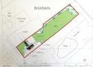 property for sale in Broxhill Road, Havering atte Bower