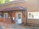 3 bed semi detached property to rent in Collier Row, Romford