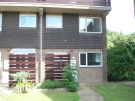 2 bed Ground Maisonette in Rise Park, Romford