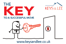 Keys & Lee, Romford