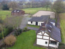 Farm House for sale in Common Lane, Betley