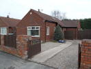3 bedroom Detached Bungalow in Parkgate, Knutsford