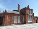 Bexton Road Detached house for sale