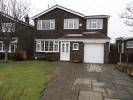 Detached house in Bodmin Avenue...