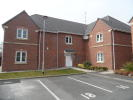 Apartment to rent in Rajar Walk, Mobberley
