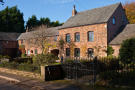 8 bed Farm House in Booths Lane, Lymm