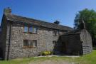 4 bed Detached house for sale in MATLEY LANE, HYDE...
