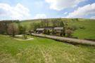 Farm House for sale in WILDBOARCLOUGH...