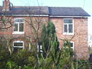 Cottage in Fletchers Lane Lymm