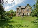 2 bedroom Ground Flat for sale in Marlborough Road, Buxton