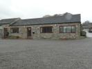 property to rent in Office 1, Cartledge House Business Centre, Great Hucklow, Buxton
