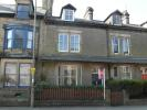 4 bedroom Terraced home for sale in West Road, Buxton