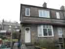 End of Terrace home in Caldene Terrace...