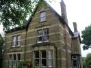 2 bedroom Apartment in Macclesfield Road, Buxton