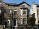 7 bed semi detached property for sale in Market Street, Buxton