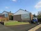 2 bed Detached Bungalow for sale in Brooklands Avenue...