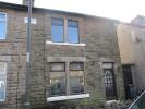 3 bed Terraced house in Kings Road, Buxton