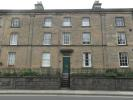 2 bed Apartment to rent in Rutland Terrace, Bakewell