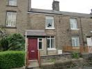 St James Street Terraced property to rent