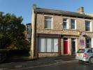 property to rent in Union Road, New Mills, High Peak