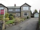 3 bedroom semi detached home in Spencer Grove, Buxton